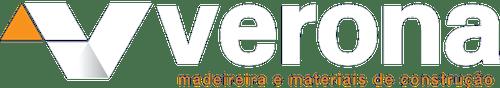 Verona Materiais de Construção