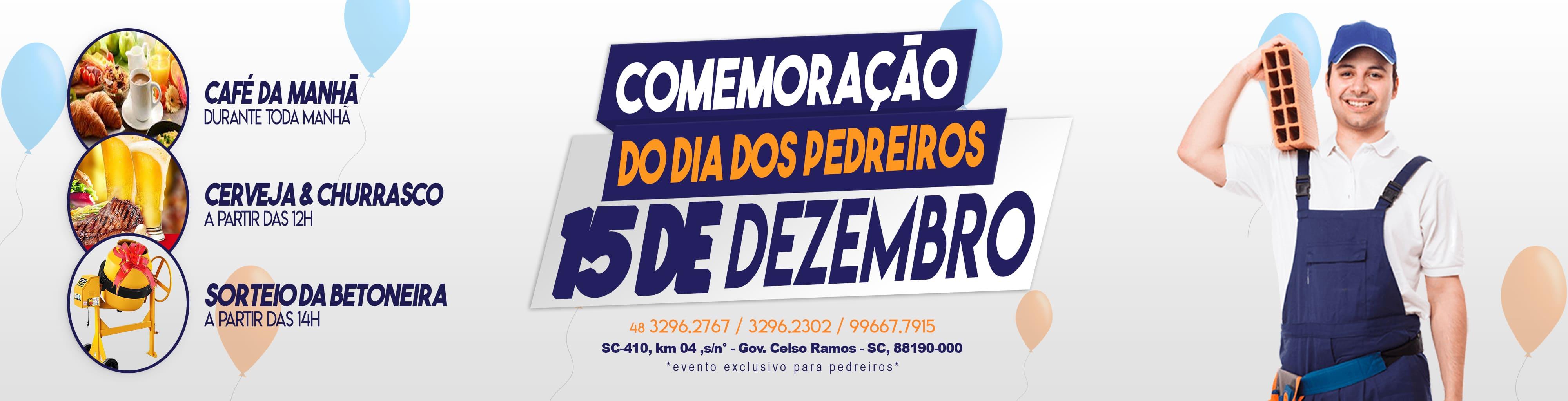 BANNER-DIA-DOS-PEDREIROS.jpg